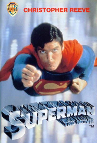 Superman_The_Movie