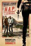 Hap & Leonrd amazon prime video