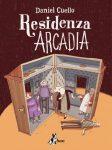 Residenza Arcadia cover