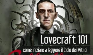 lovecraft101