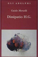 Dissipatio hg