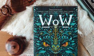 women_of_weird recensione