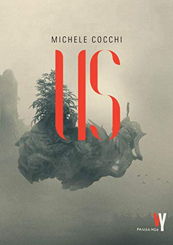 us michele cocchi