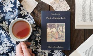 picnic a hanging rock recensione